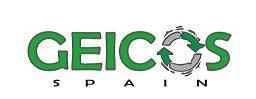 cropped-logo-geicos-spain1.jpg