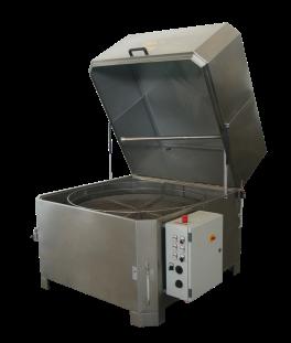 Washer-1150E-Power
