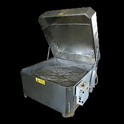 Washer-1800E-Power